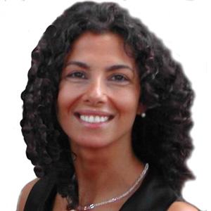Anna Loretta Spano